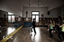accademia_arte_danza_san_donato_danzando_2014_76