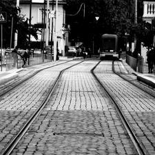StreetCini