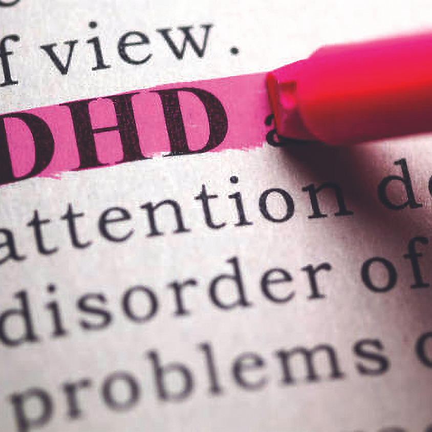 DSA e ADHD:parliamone