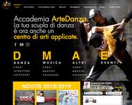 Accademia Arte Danza