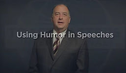 using humor.jpg
