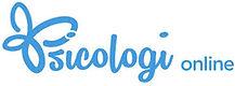 Psicologi-online-net.jpg