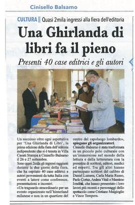 08102020-Gazzettino-Mteropolitano.jpg
