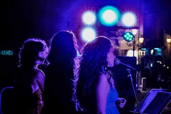 Ohana Vocal Trio-cinisellonline