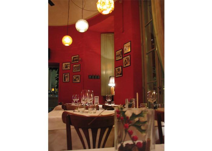 Caffe-degliArtisti-33.jpg