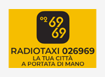 6969-taxi.png