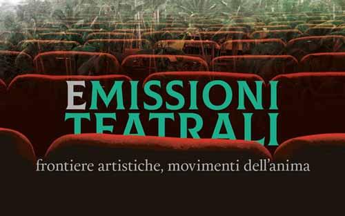 PIME Milano stagione teatrale 2018/2019