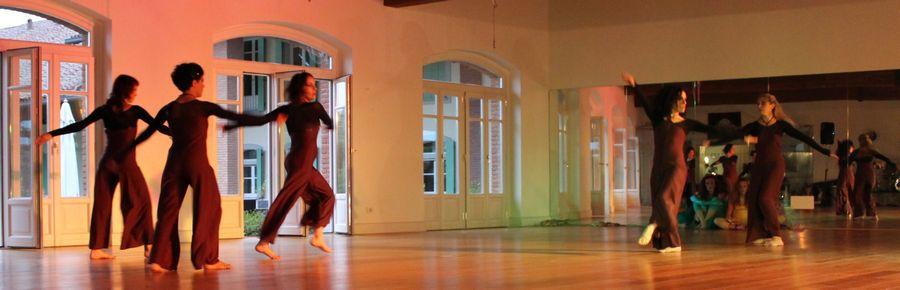 accademia_arte_danza_san_donato_saggio_2011_27