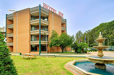 MilanoRe-hotel-2.jpg