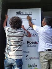 ItalianFlavors_sett2013-06.jpg