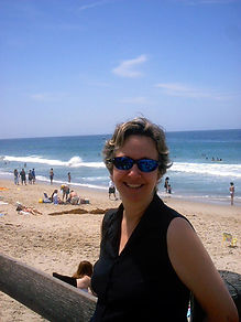BETH AT MAIN BEACH 04.jpg
