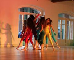 accademia_arte_danza_san_donato_saggio_2011_10