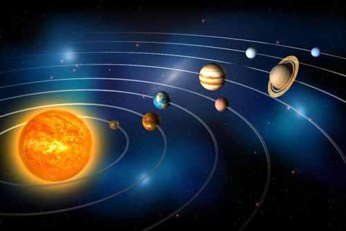 futuro-sistema-solare-cinisellonline