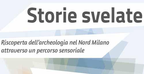 Storie-Svelate-Cologno-Monzese-Nordmilanonline