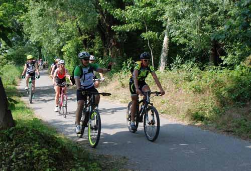 biketour-parco-nord-milano-cinisellonline