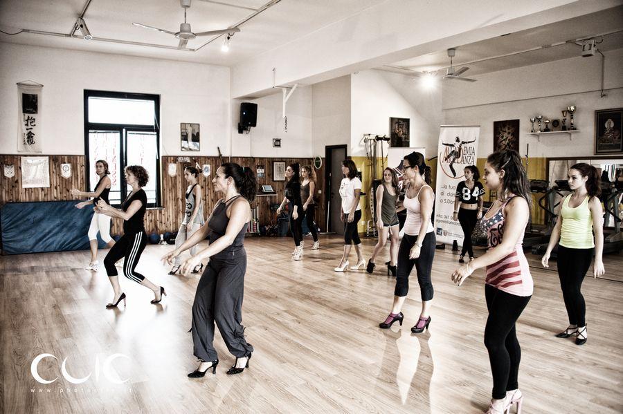 accademia_arte_danza_san_donato_danzando_2014_55