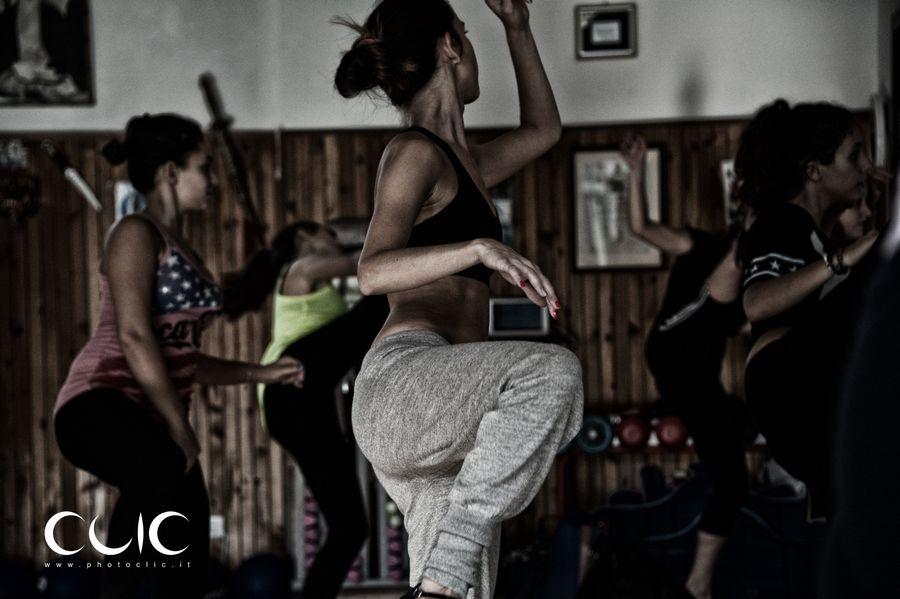 accademia_arte_danza_san_donato_danzando_2014_08