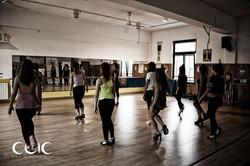 accademia_arte_danza_san_donato_danzando_2014_54