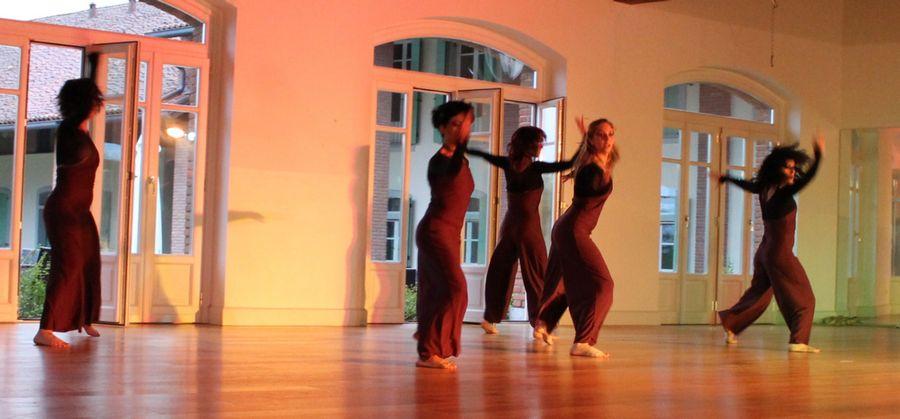 accademia_arte_danza_san_donato_saggio_2011_28
