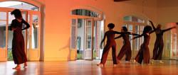 accademia_arte_danza_san_donato_saggio_2011_13