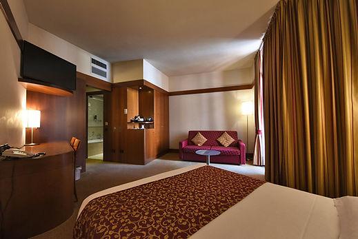 MilanoRe-hotel.jpg