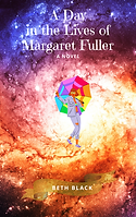 Margaret Fuller cosmos.png