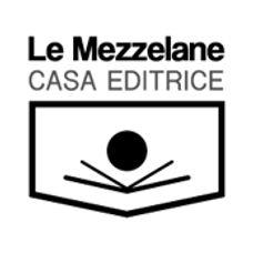 le-mezzelane-logo.jpg