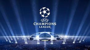 calcio-champions-league-caffe-degli-arti
