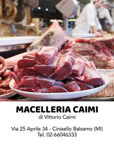 Macelleria-Caimi.jpg