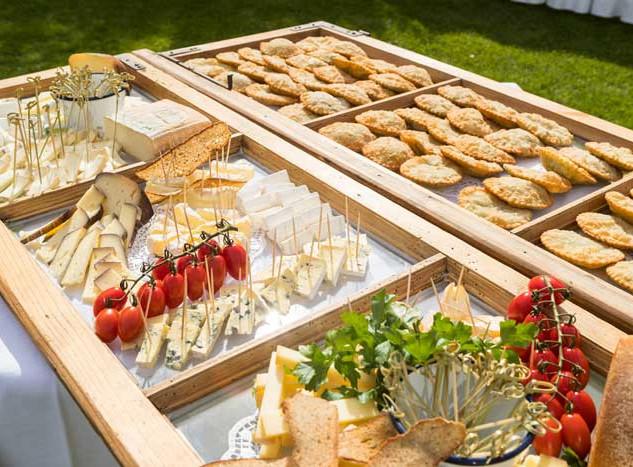 pranzo-matrimonio-easy-4-katuscia-lauro.