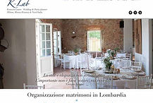 k-lab-wedding-sito.jpg