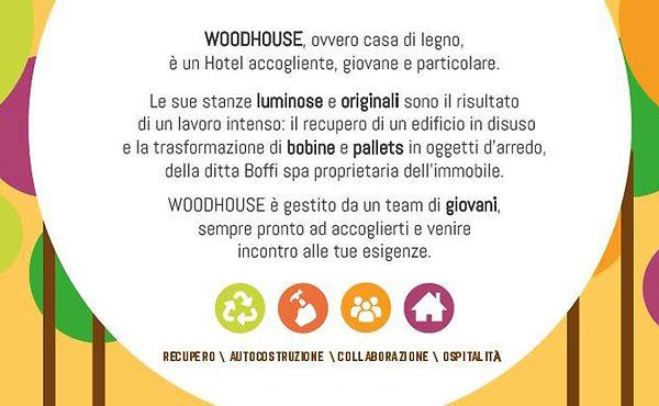 woodhouse-spiego.jpg