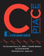 MODULO_CPiaceRestaurant.jpg