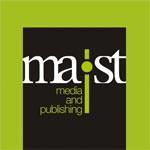 Ma-St, la società che ha editato StileItaliano® Magazine