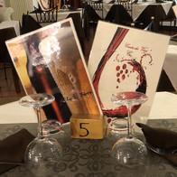 04-ristorante-griglieria-in-villa-cinise