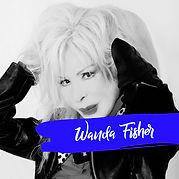 wanda-fisher.jpg