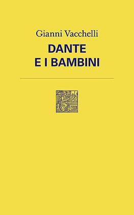 Dante e i bambini (Lemma Press)