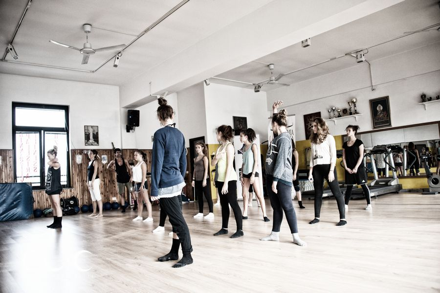 accademia_arte_danza_san_donato_danzando_2014_23