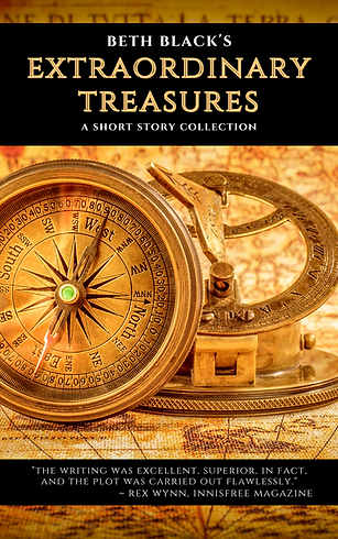 EXTRAORDINARY TREASURES COVER.png