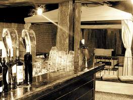 kioskito-lounge-bar-08.jpg