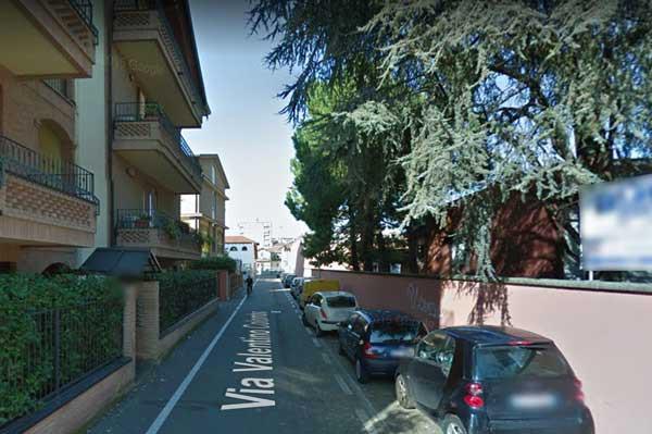 Via-Salentino-colombo-partigiano-cinisellonline