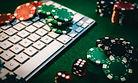 poker chips thumbnail.jpg