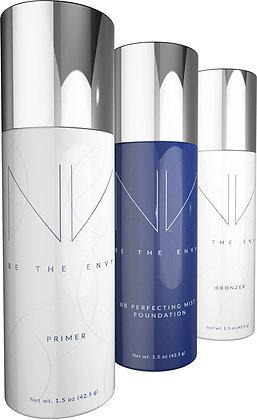 Linea Make Up NV (Jeunesse Original)