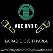 abc radio logo.png