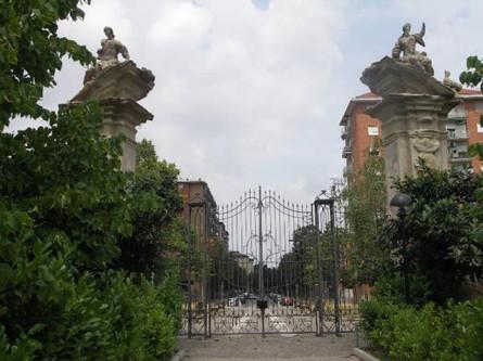 villa-casati-stampa-soncino-cinisello_23