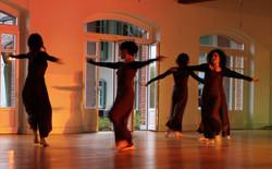 accademia_arte_danza_san_donato_saggio_2011_14