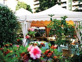 Caffe-degliArtisti-28.jpg