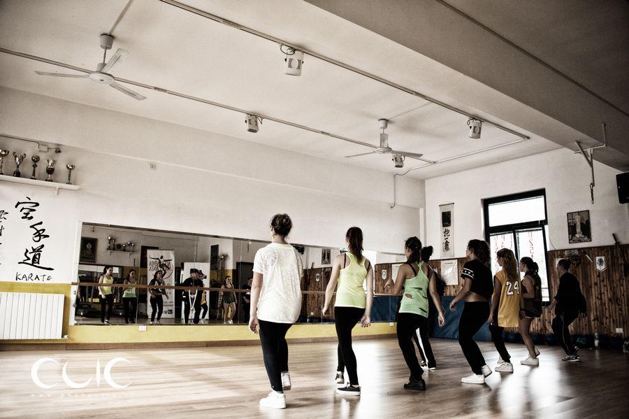 accademia_arte_danza_san_donato_danzando_2014_43
