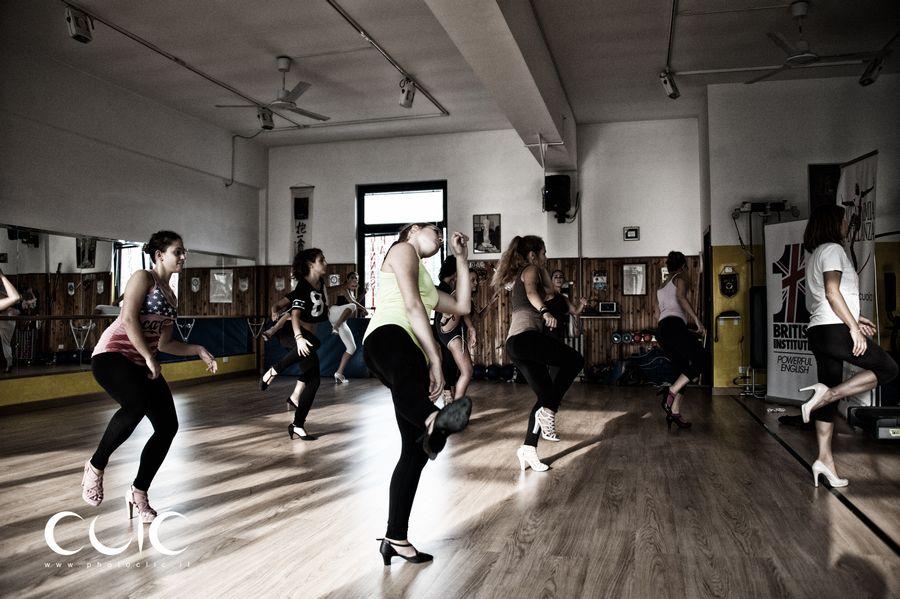 accademia_arte_danza_san_donato_danzando_2014_12