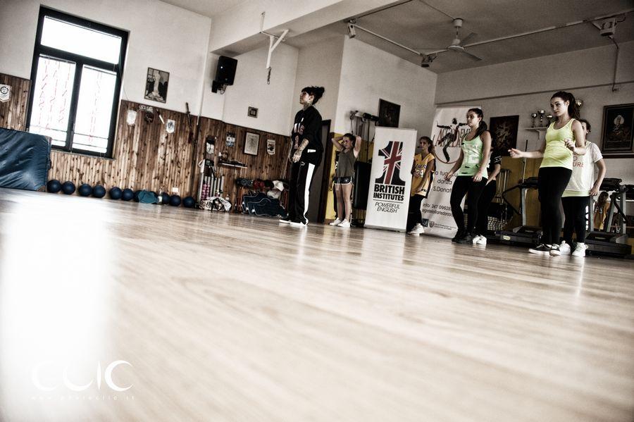 accademia_arte_danza_san_donato_danzando_2014_78
